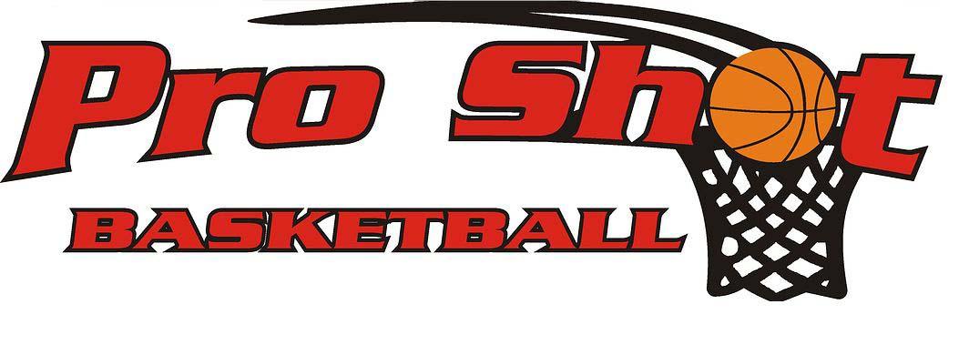 Pro Shot Logo