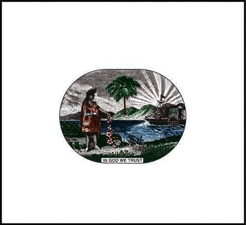 Florida 1868