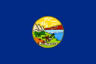 Montana 1905