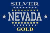Nevada 1905