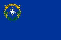 Nevada 1919