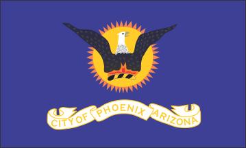 Phoenix 1921