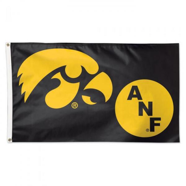 Welcome To Iowa Flags Flagpoles Flagpoles Etc