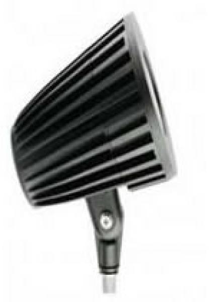 residential flagpole lighting 15 39 35 39 flagpoles etc. Black Bedroom Furniture Sets. Home Design Ideas