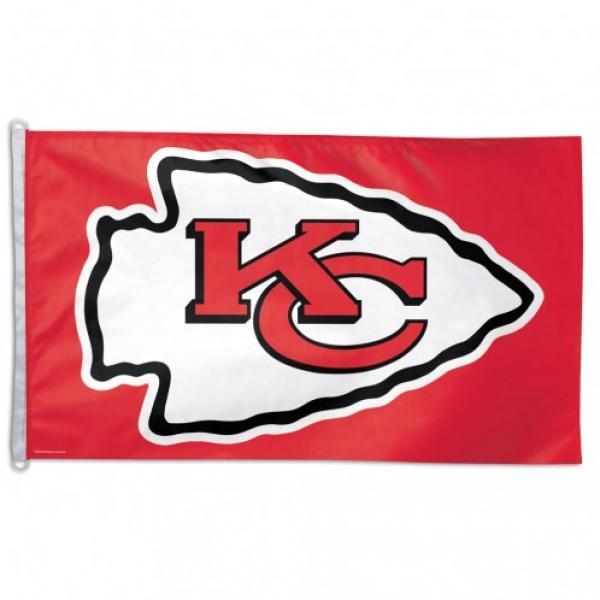 33befdfc852 National Football League (NFL)