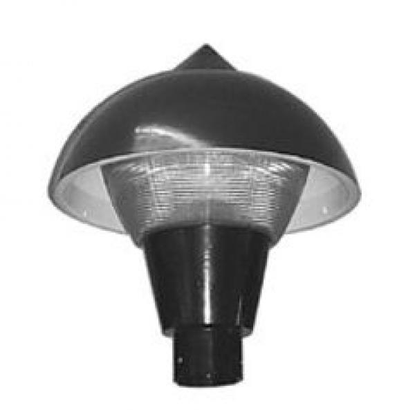 Commercial Magniflood Bayville 120 Volt Flagpole Post Flood Light  sc 1 st  Flagpoles Etc. & Commercial Flagpole Lighting 20u0027-80u0027   Flagpoles Etc.