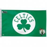 Boston Celtics 3x5 Flag