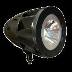 7800 Lumens LED Spot Lighting Kit