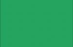 LIBYA Country Flag